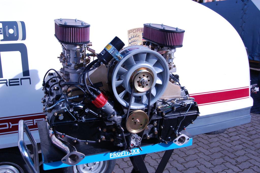 2,4S, 2,7 RS Sport Eigen (23)