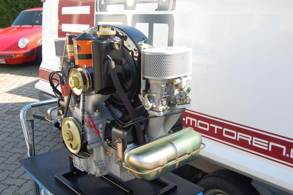 912, HP (2)