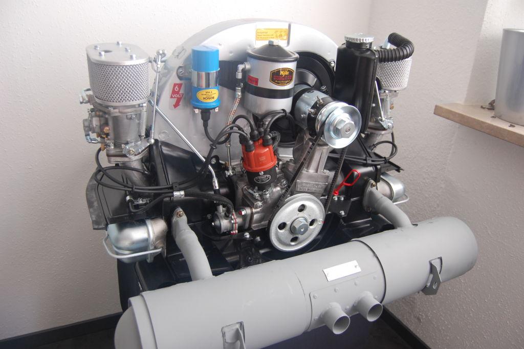 motoren bienert boxer motoren ltd werkstatt f r. Black Bedroom Furniture Sets. Home Design Ideas