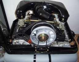 2,0 Motor