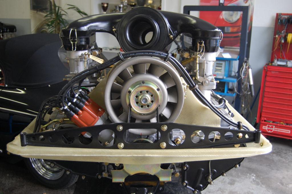 3,4 Rallye-Motor (1)